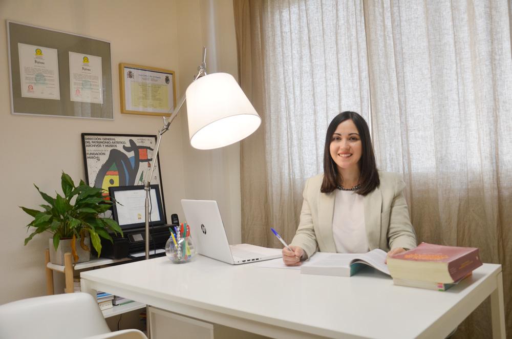 Paula Fernandez Psicologa